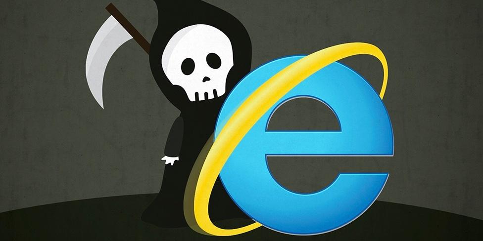 internet explorer 10 fin de prise en charge akuiteo erp saas logiciel de gestion ie10