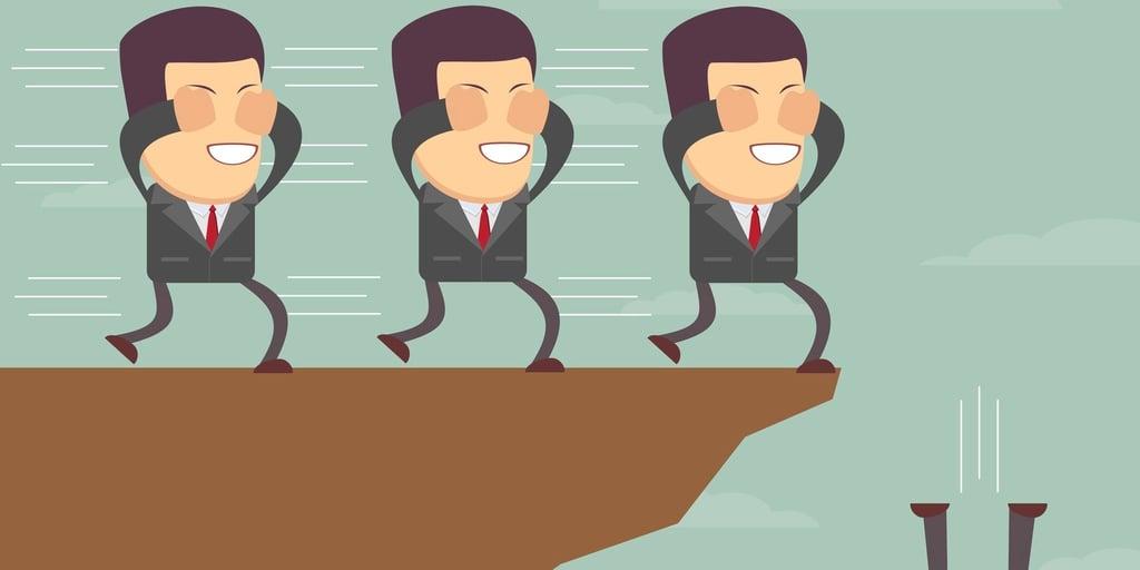 jeu d'essai ERP poc proof of concept logiciel de gestion erreurs manquer étape