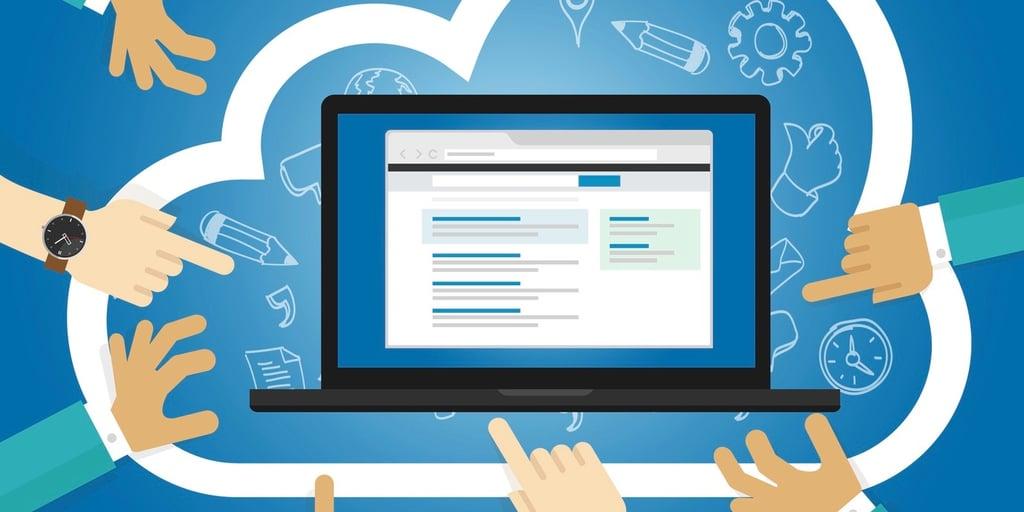 logiciel de gestion pour société d'audit et de conseil avantages