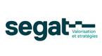 logo-ref-clients-segat
