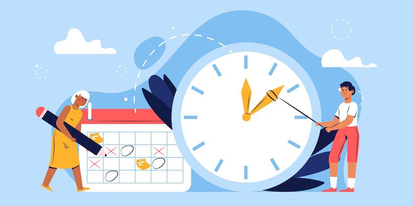 Rédaction d'un cahier des charges ERP : comment gagner du temps ?