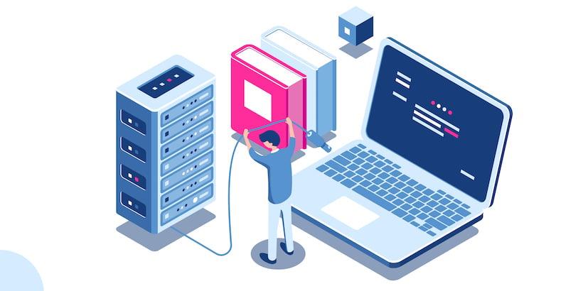 Réussir sa reprise de données