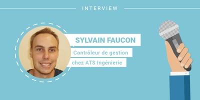 logiciel-de-gestion-bureau-d-etude-sylvain-faucon-ats-ingenierie-akuiteo-1-7