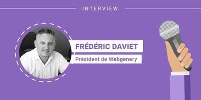 webgenery-erp-pme-editeur-logiciels-frederic-daviet