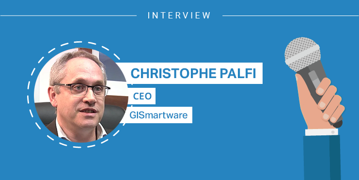 CEO-christophe-palfi-gismartware
