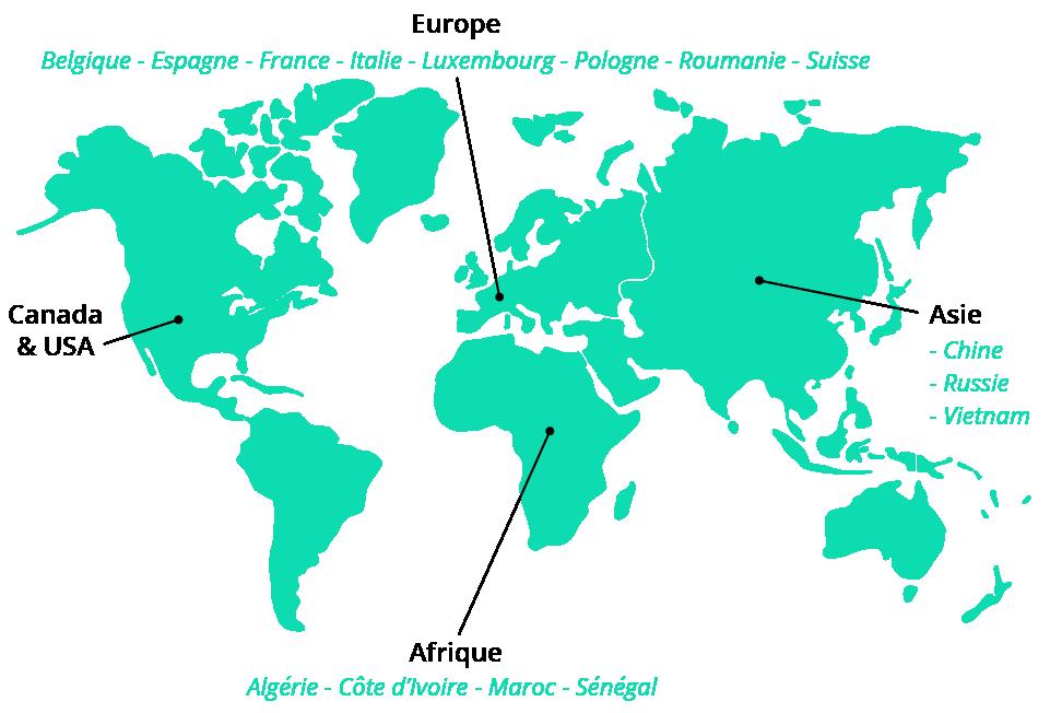 Worldmap-akuiteo-site