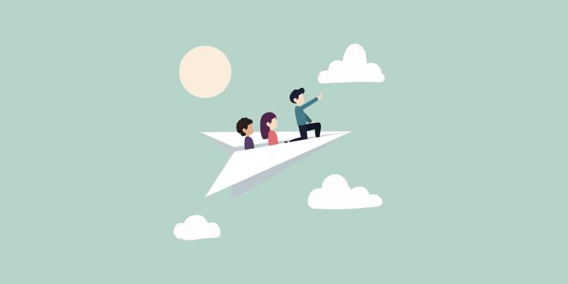 3 questions pour savoir si votre ERP est adapté à l'international !