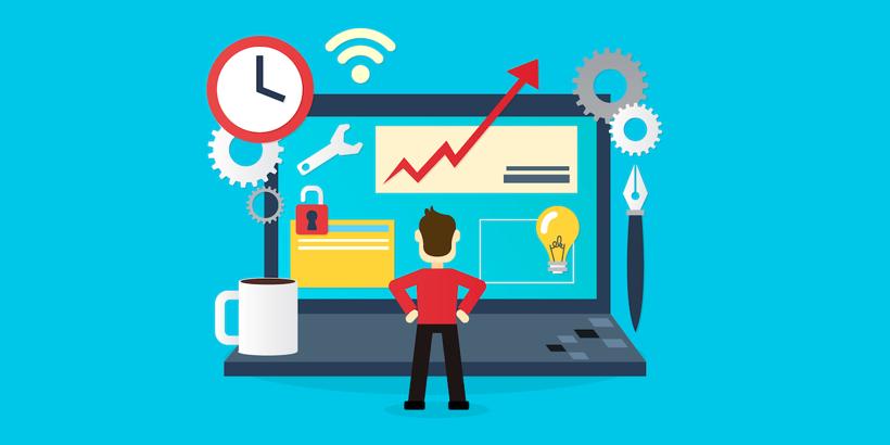 ADV : comment utiliser votre ERP à 100 % ?