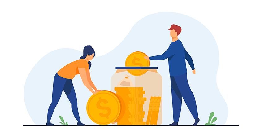 Quelles solutions pour le financement de mon projet ERP?