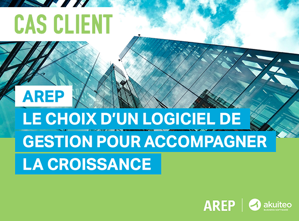 arep-usecase-ressource