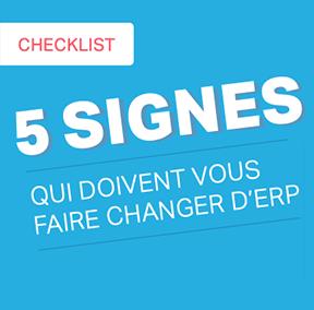 feature-checklist-changer-ERP