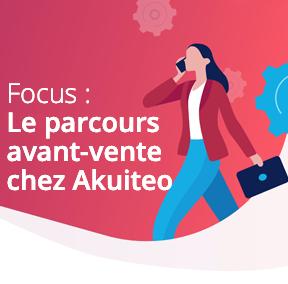 img-infographie-avant-vente-akuiteo