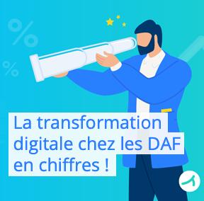 img-infographie-transfo-DAF