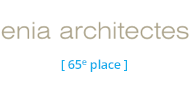top300-enia-architectes.png