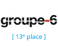 top300-groupe6.png