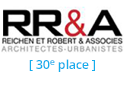 top300-reichen-&-robert-&-associes.png