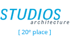 top300-studios-architecture.png