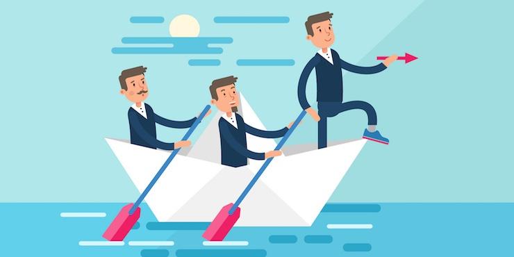 Avez-vous besoin d'un consultant aide au choix pour votre ERP ?