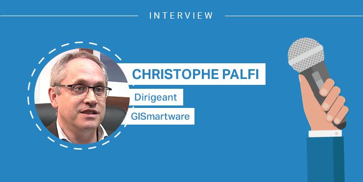 christophe-palfi-gismartware