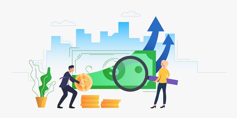 Éditeurs de logiciels : comment calculer votre rentabilité ?