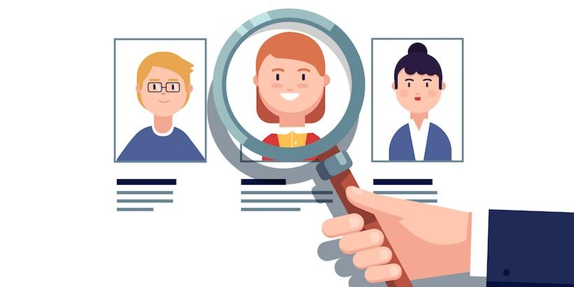 Projet ERP : comment choisir votre consultant aide au choix ?