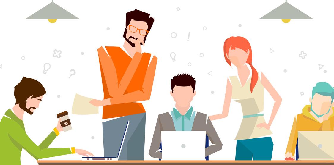 Comment renforcer la collaboration entre fonctions finance et métier