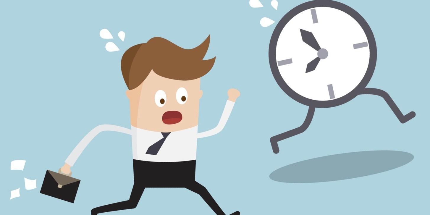 Comment amener vos collaborateurs à mieux saisir leurs temps ?