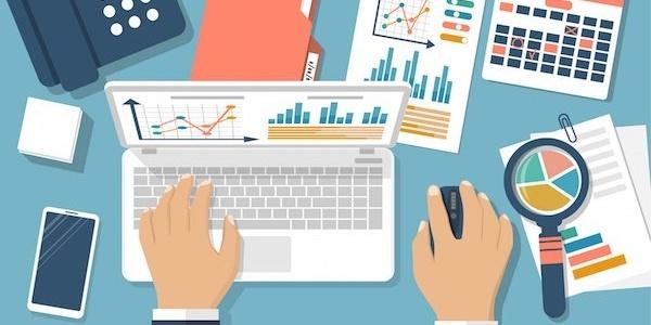 DAF – Comment assurer la conformité de votre FEC ?