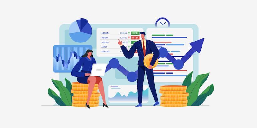 Investir dans un ERP pour votre fusion-acquisition : 4 bonnes raisons