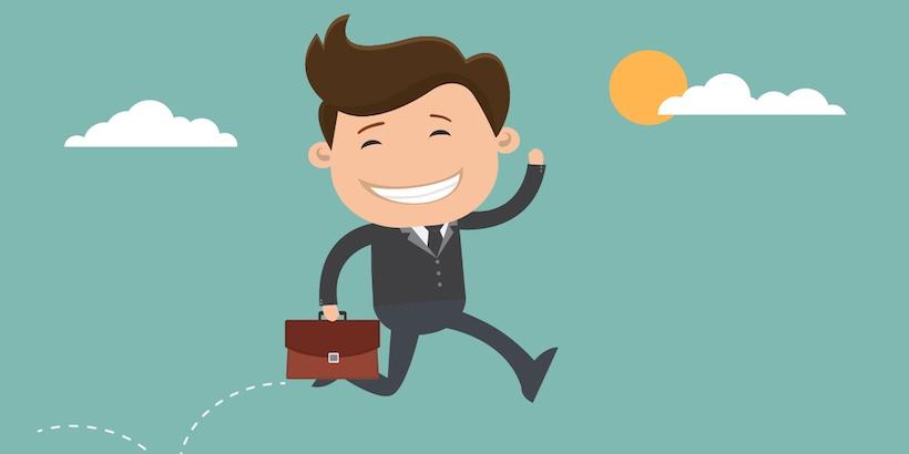 Votre projet ERP en mode agile : comment ça marche?