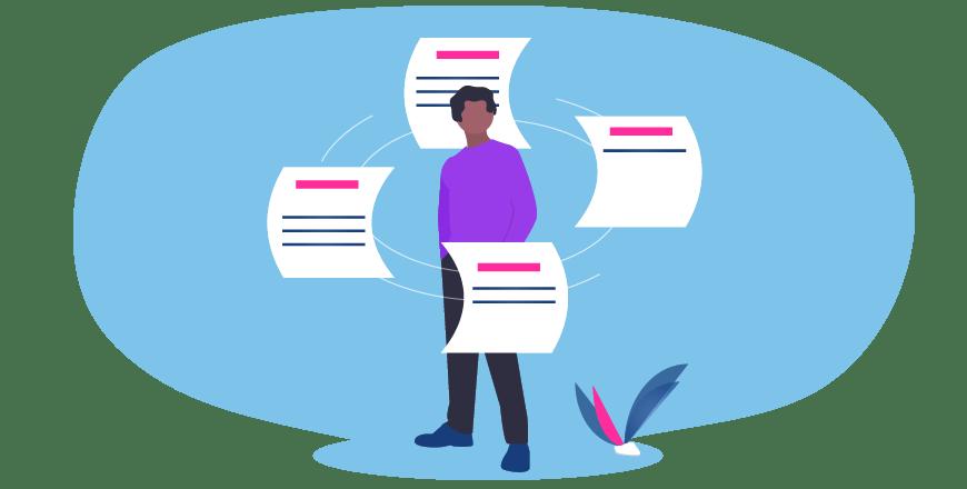 Notes de frais : pourquoi opter pour un module intégré à votre ERP ?