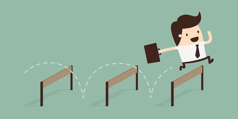 Reprise de données ERP : 6 obstacles à surmonter