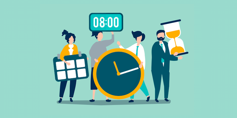 Projet ERP : comment organiser des ateliers de cadrage efficaces ?