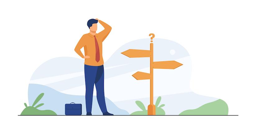 3 problématiques que les experts-comptables doivent surmonter
