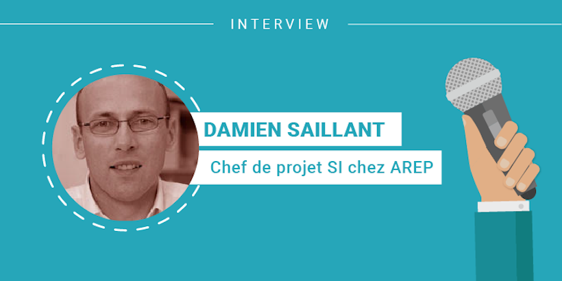 reprise-donnees-interview-damien-saillant