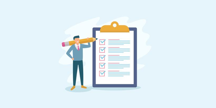Projet ERP : 8 bonnes pratiques pour réussir son jeu d'essai