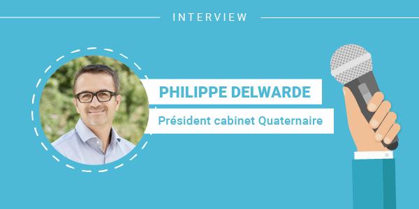 quaternaire-delwarde-consultant