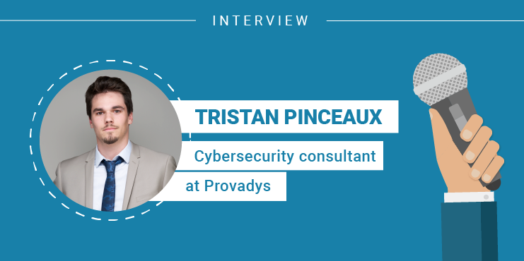 tristan-pinceaux-cybersecurit-consultant-provadys-akuiteo